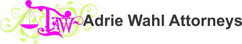 Adrie Wahl Attorneys